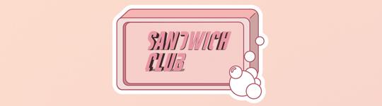 Oggi vogliamo introdurvi nel nostro sandwich CLUB
